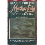Search for the Atocha, Eugene Lyon, 0912451203