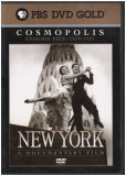 New York Cosmopolis - Episode 5 (1919-1931)