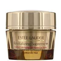 Estee Lauder Revitalizing Supreme + Global Anti-Aging Cell Power Eye Balm ()