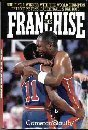 The Franchise: Building a Winner With the World Champion Detroit Pistons, Basketballs Bad Boys ()