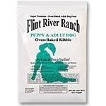 20 Lbs. Flint River Ranch Original Dog and Puppy Food * IMMEDIATE SHIPPING*, My Pet Supplies