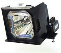 Replacement for Toshiba 610-297-3891 Lamp /& Housing Projector Tv Lamp Bulb by Technical Precision