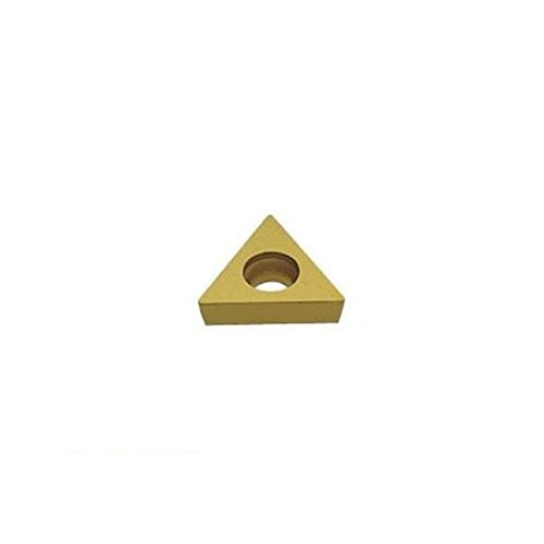 KN42817 M級ダイヤコート COAT【キャンセル交換不可商品です】 B00Q4JBU64