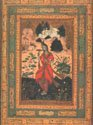 img - for India: Art and Culture, 1300 1900 book / textbook / text book