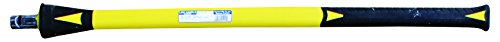 "Link Handles 64657 Heavy Sledge Fiberglass Handle with Epoxy Kit, 36"" Length"