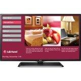 LG 42″ 1080p LED-LCD TV – 16:9 – HDTV 1080p 42LP645H