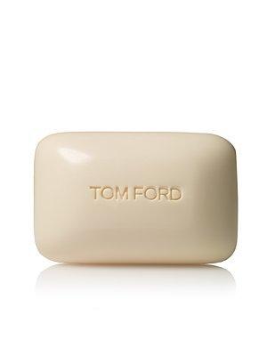 Tom Ford Beauty Neroli Portofino Bath Soap/5.2 oz. - No - Portofino Bath