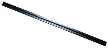 Glass Canopy Clear Replacement Hinge Fits 16'' by Deep Blue Professional