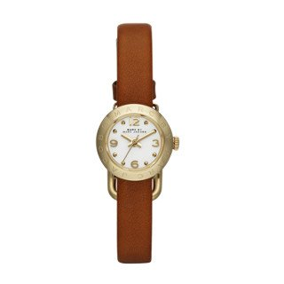 Marc Jacobs Amy Classic Women's Watch