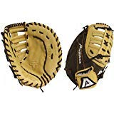 Akadema Prodigy Series AHC94 Youth Firstbase Mitt 11.5