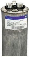 GENTEQ 27L889 CAPACITOR MOTOR RUN 45/5UF, 440V, 6%, CASE by Genteq