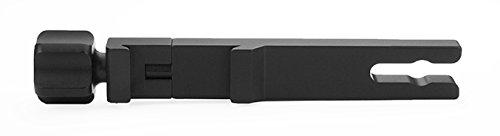 Wimberley M-1 Quick Release Arm Flash Bracket Module by Wimberley