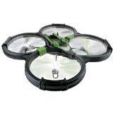 x quad stunt quadcopter - 1