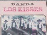 Banda Los Kisses