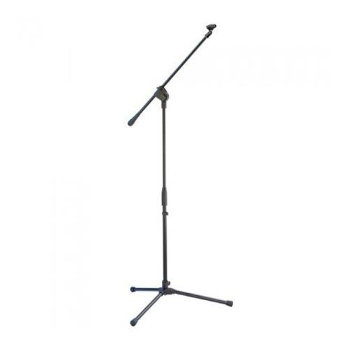 Samson BL3VP Boom Stand and Cable (3-Pack) by Samson Technologies