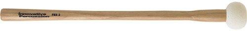 Innovative Percussion FBX-2 Mallets