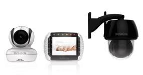 Motorola FOCUS360