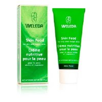 Best Cheap Deal for Weleda - Skin Food by Weleda - Free 2 Day Shipping Available