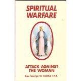 Spiritual Warfare, George W. Kosicki, 0962597546