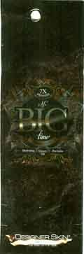 lot-of-5-mr-big-time-bronzer-tanning-lotion-for-men-packets