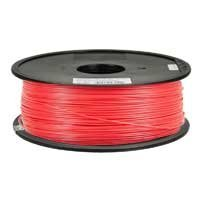 Inland 1 75mm Red Printer Filament product image
