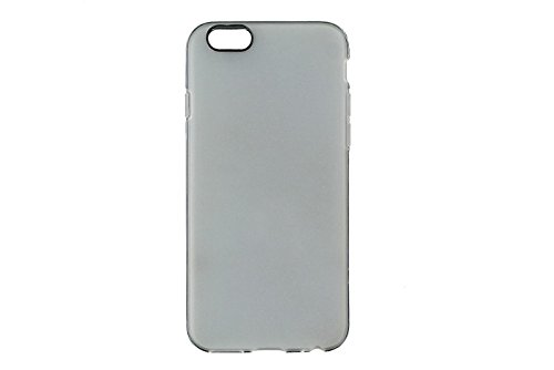 staples-slim-case-for-iphone-6-clear-and-ghost