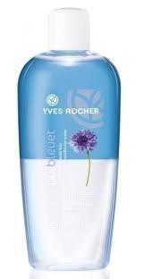 yves-rocher-express-eye-make-up-remover-125ml