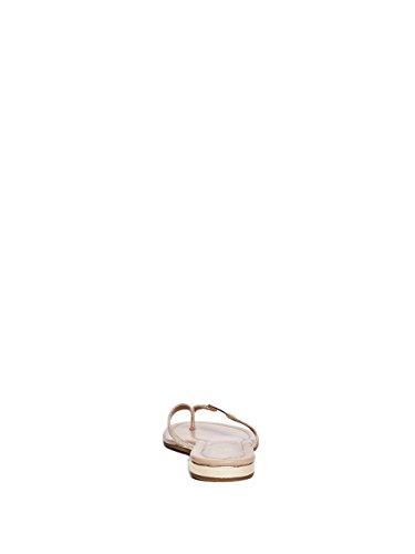 e3b69121ff918 Mua sản phẩm G by GUESS Jumper Thong Beach Sandals từ Mỹ giá tốt ...