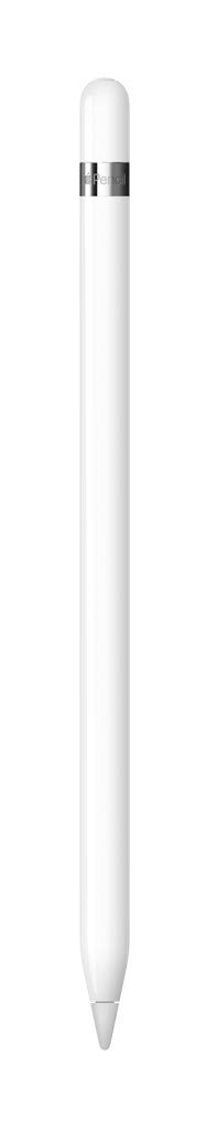Apple Pencil by Apple