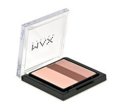 max-factor-eyeshadow-trios-various-colors-120-toast-to-that