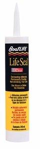 Boat Life 1171 Life Seal Cartridge - (Boatlife Life Seal Silicone)