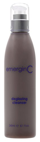 emerginc-deglazing-cleanser-240ml-81oz