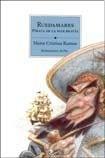 Download Ruedamares, Pirata De La Mar Bravia ebook