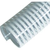 【カナフレックス】工業用ホース サクションホース VS-CL 38mm×50m(定尺) 呼称38径 B071WKGVFD