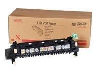 XER115R00025 - Xerox Phaser Laser 7750 Fuser Unit