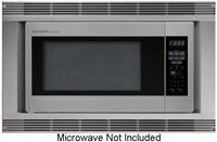 30-Built-In-Microwave-Trim-Kit