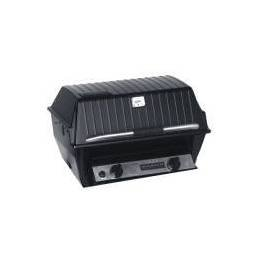 broilmaster r3b grill head infrared