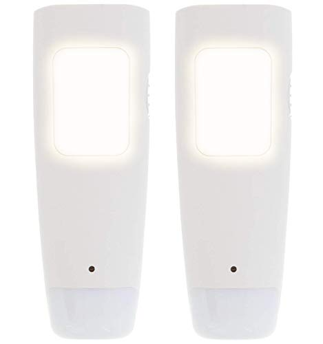 Led Power Failure Light in US - 8