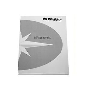Polaris service manual trainers4me new oem 2008 polaris sportsman 800 ho x2 touring efi service shop manual 9921323 sciox Choice Image