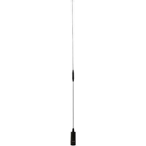 Browning Amateur Dual Band Antenna