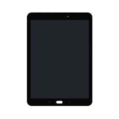 Amazon.com: Pantalla LCD digitalizadora para Samsung Galaxy ...