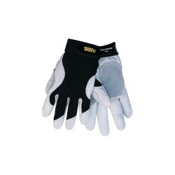medium-truefittm-top-grain-goatskin-with-rough-side-out-double-palm-and-thumb-black-spandex-back-per