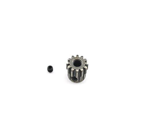 HobbyStar MOD1 (M1) Pinion Gear - 12 Teeth