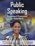 Public Speaking : Preparation and Presentation in a Digital World, Mcdermott, Virginia and Wegter, Rachel, 0757598463