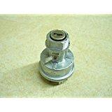John Deere Original Equipment Rotary Switch #RE61717