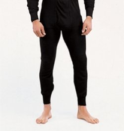 (Rothco Single Layer Polyester Bottom, Black, Medium)