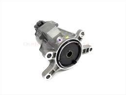 Mopar Genuine 68256976-AA - Motor Transfer Case