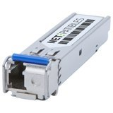 Netpatibles 100% HP Compatible ProCurve 10GBase-LRM SFP+ Transceiver from Netpatibles