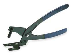 exhaust removal pliers - 7