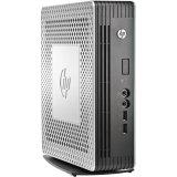 HP H1Y33AA Thin Client - AMD T56N 1.65 GHz H1Y33AA#ABA